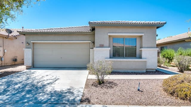 Photo 1 of 34 - 9739 W Horse Thief Pass, Tolleson, AZ 85353