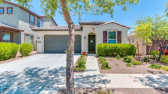 Photo 1 of 32 - 2249 N Park Meadows Dr, Buckeye, AZ 85396