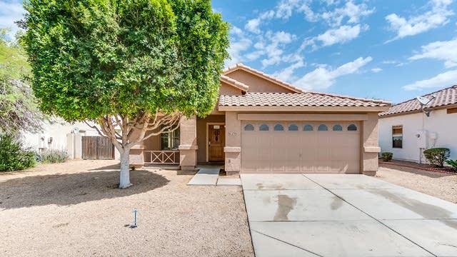 Photo 1 of 34 - 9236 W Highland Ave, Phoenix, AZ 85037