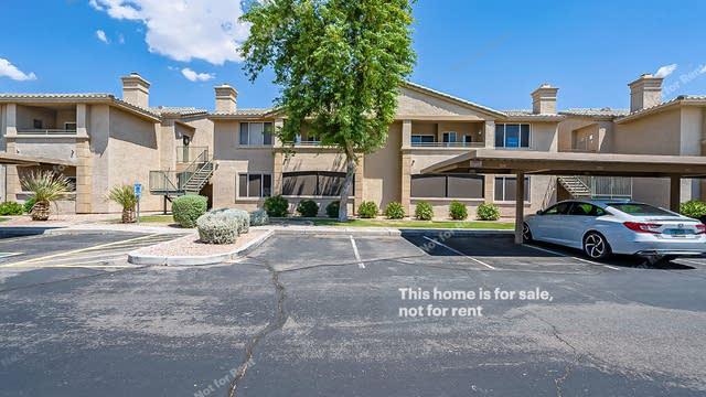 Photo 1 of 24 - 16013 S Desert Foothills Pkwy #2163, Phoenix, AZ 85048