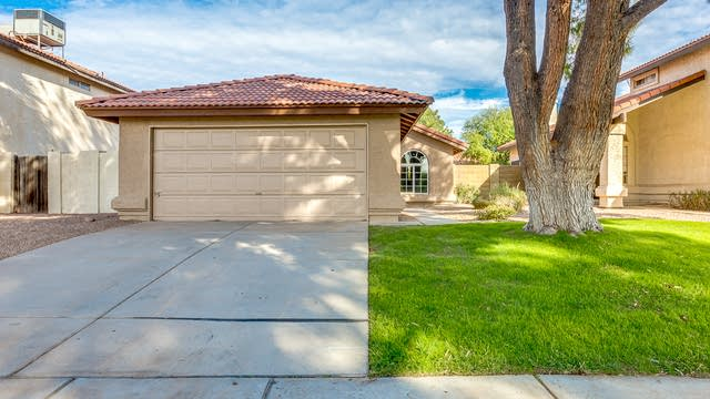 Photo 1 of 24 - 2370 W Orchid Ln, Chandler, AZ 85224