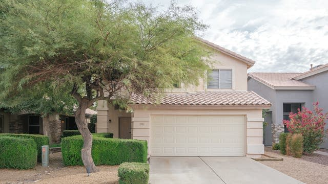 Photo 1 of 25 - 19011 N 39th Way, Phoenix, AZ 85050