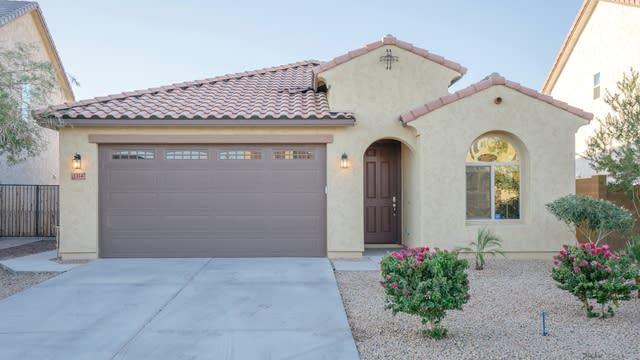 Photo 1 of 25 - 13147 W Briles Rd, Peoria, AZ 85383