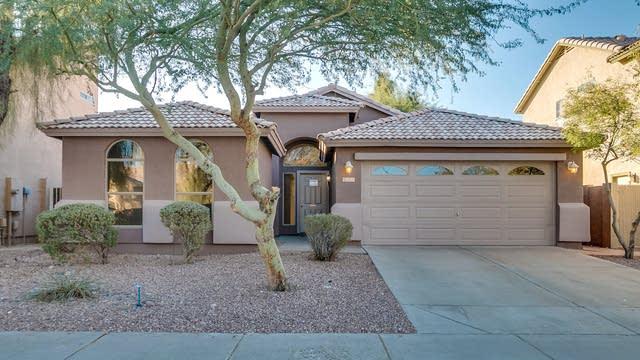Photo 1 of 25 - 2715 E Beautiful Ln, Phoenix, AZ 85042