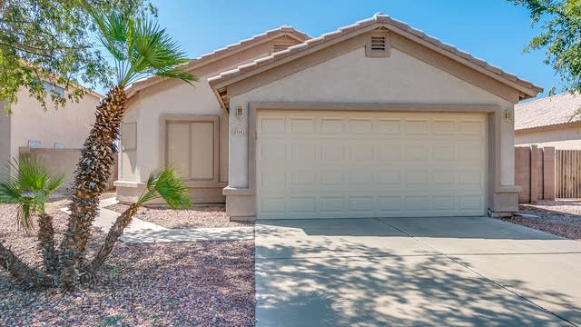 Photo 1 of 25 - 11425 W Sheridan St, Avondale, AZ 85392
