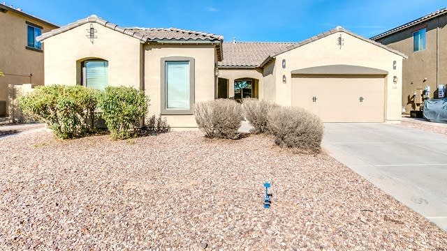 Photo 1 of 28 - 15398 W Montecito Ave, Goodyear, AZ 85395