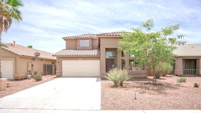 Photo 1 of 26 - 11413 W Davis Ln, Avondale, AZ 85323