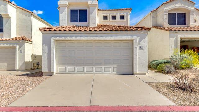 Photo 1 of 18 - 14411 N 23rd St, Phoenix, AZ 85022