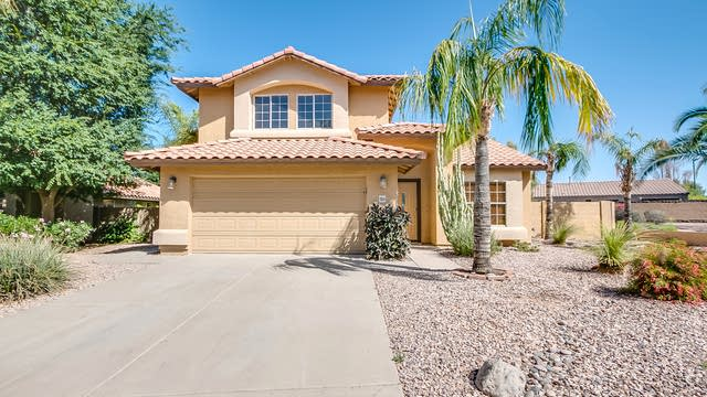 Photo 1 of 31 - 7054 E Lakeview Ave, Mesa, AZ 85209