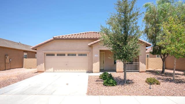 Photo 1 of 26 - 7099 S Blue Hills Dr, Buckeye, AZ 85326