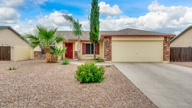 Photo 1 of 30 - 4055 E Meadow Lark Way, San Tan Valley, AZ 85140
