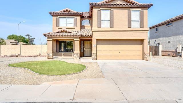 Photo 1 of 23 - 1716 N Hibbert, Mesa, AZ 85201