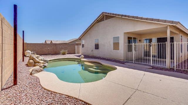 Photo 1 of 31 - 8230 W Papago St, Phoenix, AZ 85043