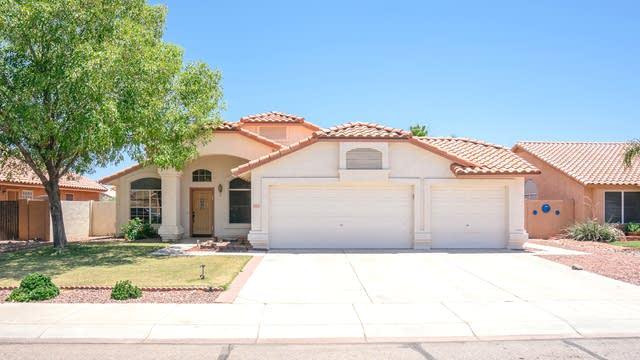 Photo 1 of 21 - 12329 W Virginia Ave, Avondale, AZ 85392
