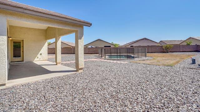 Photo 1 of 21 - 364 W Brangus Way, San Tan Valley, AZ 85143