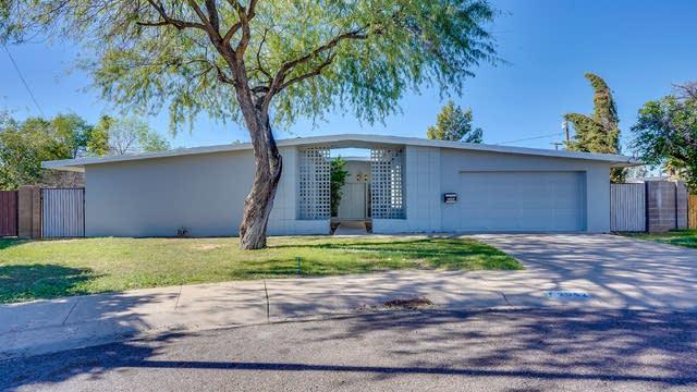 Photo 1 of 20 - 2042 W Willow Ave, Phoenix, AZ 85029