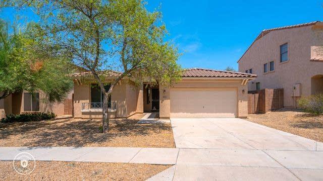 Photo 1 of 46 - 8311 S 23rd Pl, Phoenix, AZ 85042