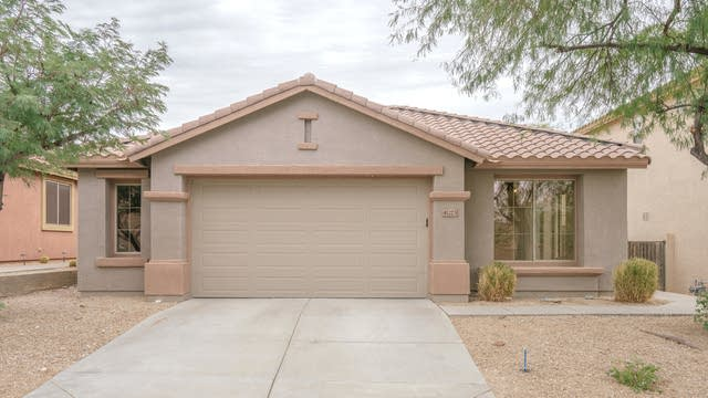 Photo 1 of 22 - 41223 N Iron Horse Way, Anthem, AZ 85086