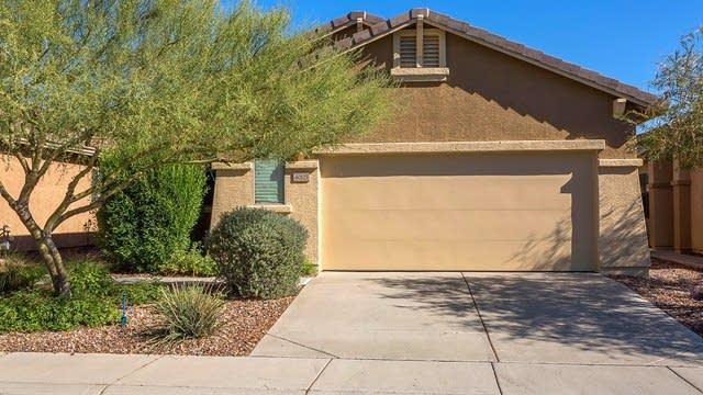 Photo 1 of 19 - 40125 N Thunder Hills Ct, Phoenix, AZ 85086
