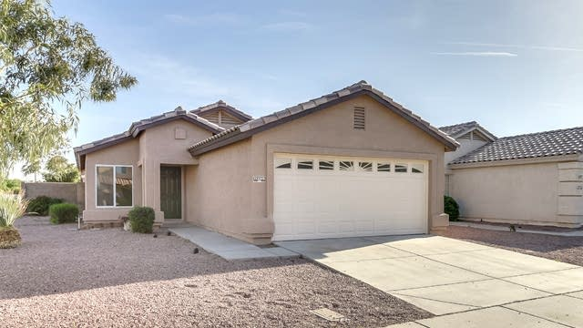 Photo 1 of 25 - 11205 W Devonshire Ave, Phoenix, AZ 85037