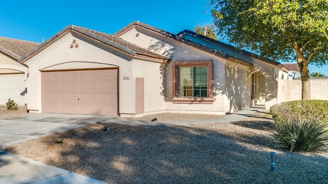 Photo 1 of 33 - 13960 W Country Gables Dr, Surprise, AZ 85379
