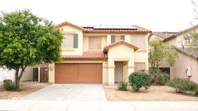 Photo 1 of 23 - 27607 N 63rd Dr, Phoenix, AZ 85083