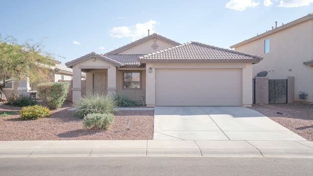 Photo 1 of 30 - 10787 W Rio Vista Ln, Avondale, AZ 85323