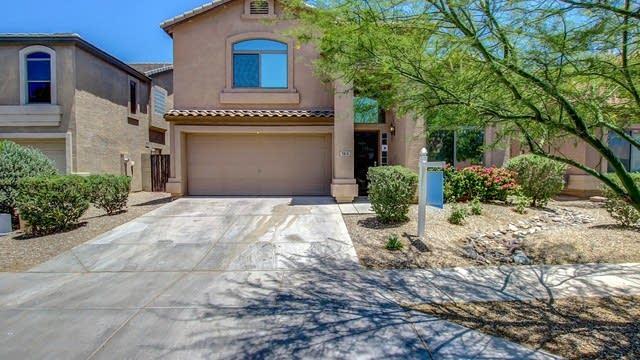 Photo 1 of 25 - 7813 S 47th Ln, Phoenix, AZ 85339