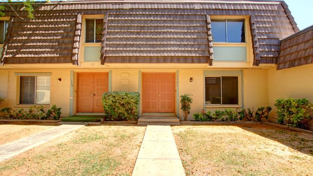 Photo 1 of 26 - 1506 E Coronado Dr, Tempe, AZ 85282