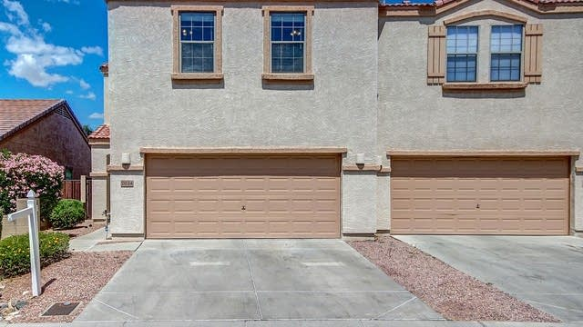 Photo 1 of 25 - 7034 W McMahon Way, Peoria, AZ 85345