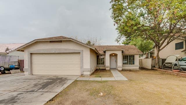 Photo 1 of 30 - 8928 W Sheridan St, Phoenix, AZ 85037