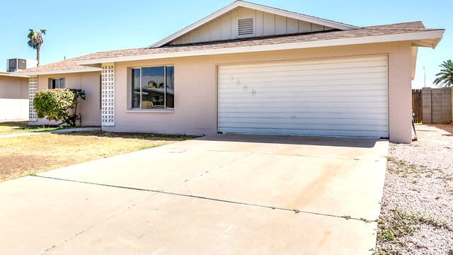 Photo 1 of 44 - 1659 E Palmcroft Dr, Tempe, AZ 85282