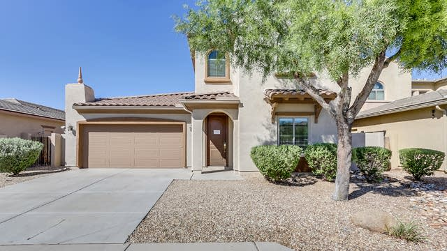 Photo 1 of 32 - 5404 W Beautiful Ln, Phoenix, AZ 85339