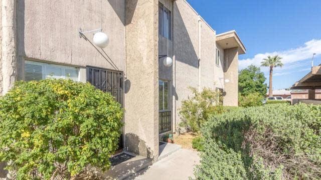 Photo 1 of 25 - 6348 N 7th Ave Unit 6, Phoenix, AZ 85013