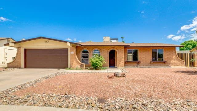 Photo 1 of 30 - 11245 N 50th Dr, Glendale, AZ 85304