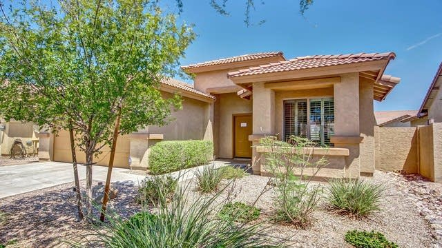 Photo 1 of 20 - 5309 S 33rd Dr, Phoenix, AZ 85041