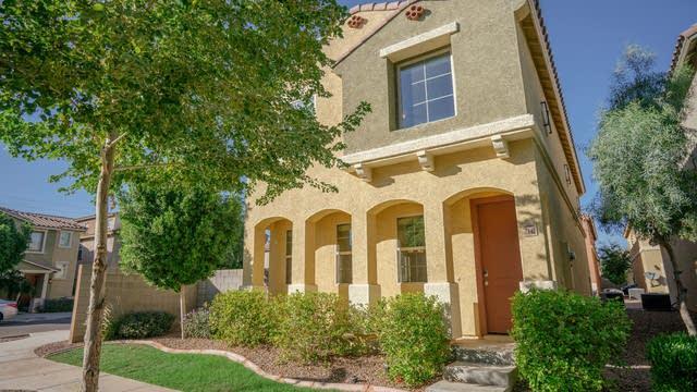 Photo 1 of 26 - 7842 W Holly St, Phoenix, AZ 85035