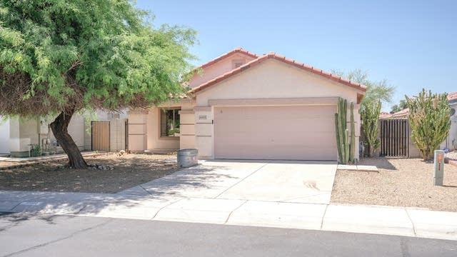 Photo 1 of 29 - 10513 W Angels Ln, Peoria, AZ 85383