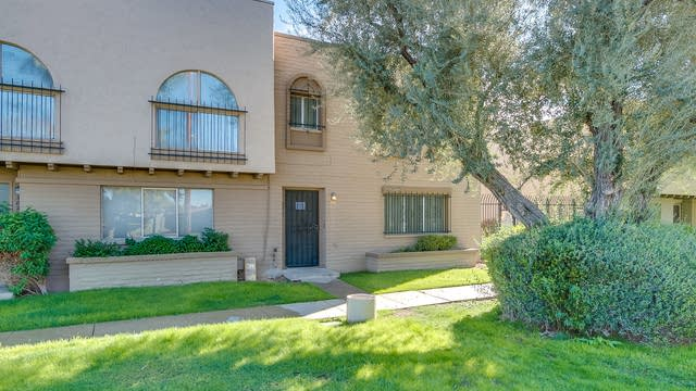 Photo 1 of 19 - 3823 N 28th St, Phoenix, AZ 85016
