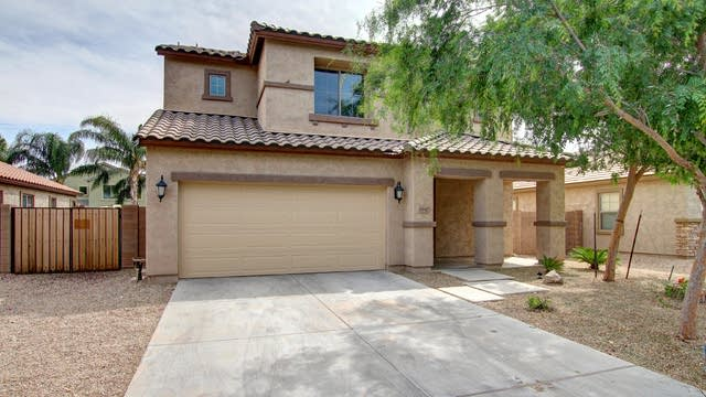 Photo 1 of 22 - 4947 E Austin Ln, San Tan Valley, AZ 85140