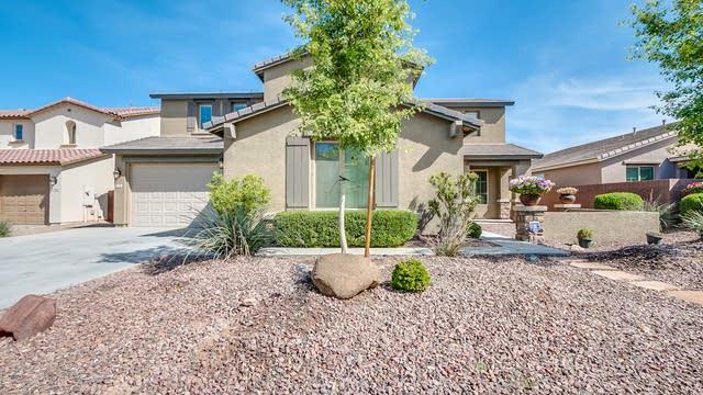 Photo 1 of 34 - 758 W Yellow Wood Ave, Sun Tan Valley, AZ 85140