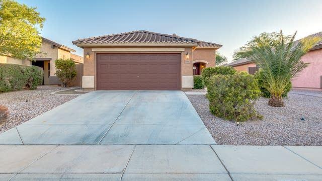 Photo 1 of 27 - 2293 W Gold Dust Ave, Queen Creek, AZ 85142