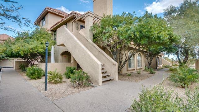 Photo 1 of 22 - 1211 N Miller Rd #227, Scottsdale, AZ 85257