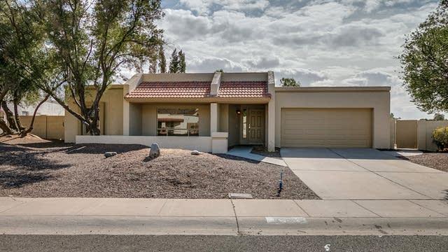 Photo 1 of 31 - 10223 S 44th Way, Phoenix, AZ 85044