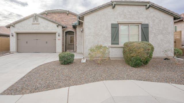 Photo 1 of 32 - 28020 N 16th Gln, Phoenix, AZ 85085