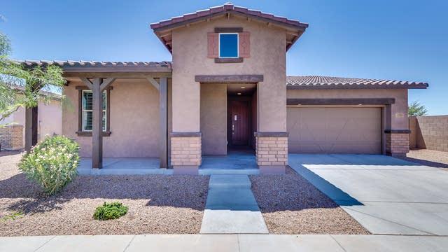 Photo 1 of 33 - 23097 S 226th Way, Queen Creek, AZ 85142