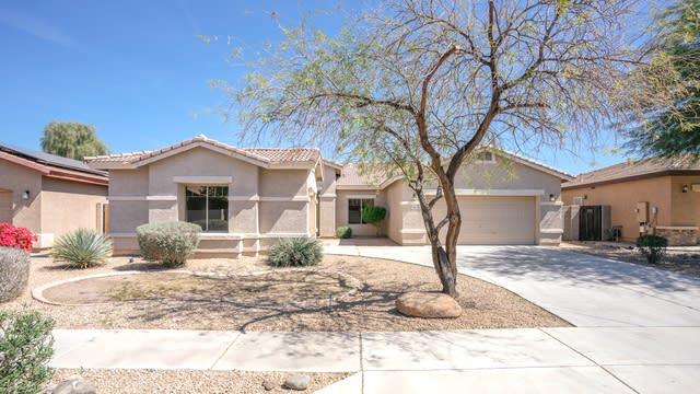 Photo 1 of 29 - 5413 S 53rd Ave, Phoenix, AZ 85339