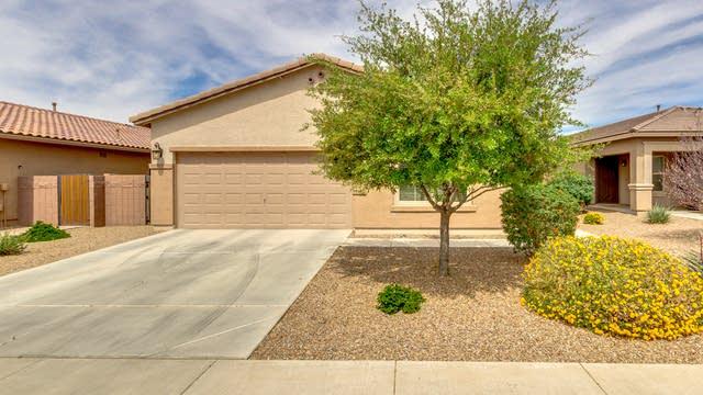 Photo 1 of 25 - 300 W Lyle Ave, Sun Tan Valley, AZ 85140