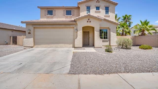 Photo 1 of 35 - 1148 E Nickleback St, San Tan Valley, AZ 85143
