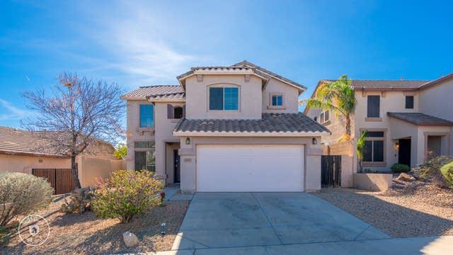 Photo 1 of 70 - 6505 W Yellow Bird Ln, Phoenix, AZ 85083